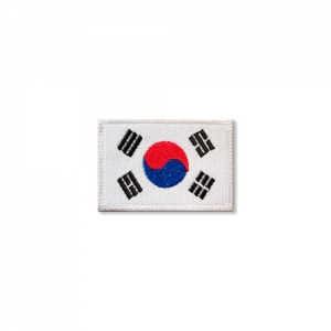 (태극기)Korea Flag 6x4_NO69
