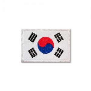 (태극기)Korea Flag 8x5_NO71