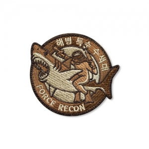 Force Recon Desert_NO94