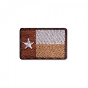 TEXAS FLAG 1_NO134