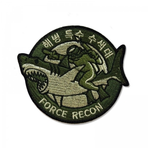 Force Recon OD_NO145