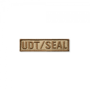 아크부대 8진 UDT/SEAL TYPO_NO62