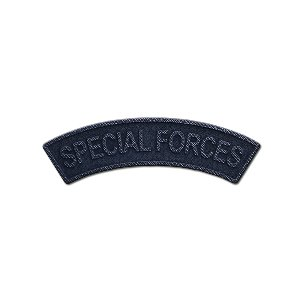 SPECIAL FORCES_BK_슈터스캡후면용_NO693